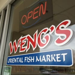 weng s oriental fish market closed 17 reviews