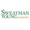 Sweatman-Young, Inc.: Bonney Lake, WA