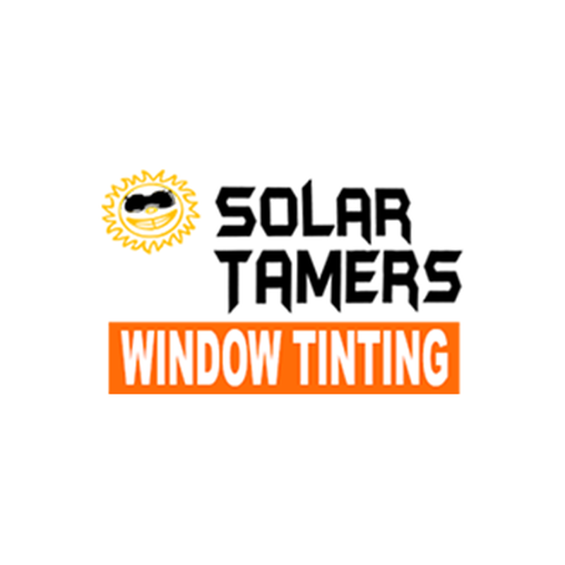 Photos for solartamers window tinting security film yelp for 2 for 1 window tinting