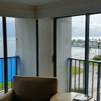 Omni corpus christi hotel 247 photos 178 reviews for Omni garage door