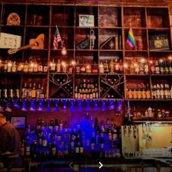 The best 10 cocktail bars near bay ridge brooklyn ny last photo of townhouse 275 malvernweather Image collections