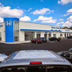 Honda Springfield Pa >> Piazza Honda Of Springfield 47 Reviews Car Dealers 780