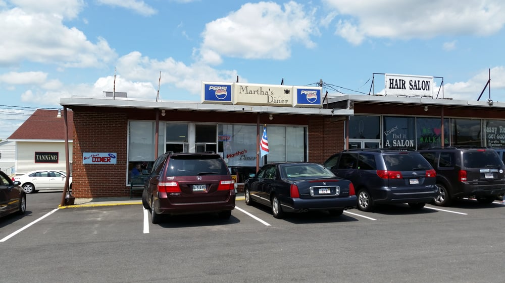 Ellsworth (ME) United States  City new picture : ... Ellsworth, ME, United States Restaurant Reviews Phone Number