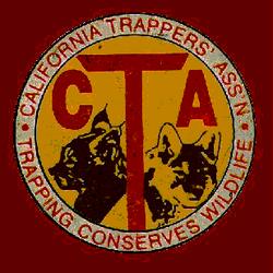 Photo Of Animal Damage Control Walnut Creek Ca United States
