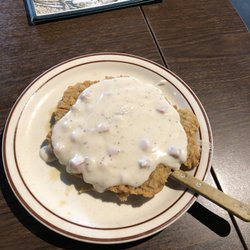 Waffle Shop 71 Photos 35 Reviews Breakfast Brunch 4025 W