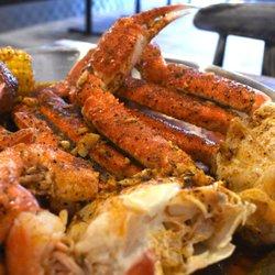 Photo Of J C Crab Fort Myers Fl United States