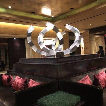 bonus free casino no deposit