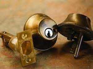 Philadelphia Locksmith