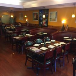 Photo Of Asia Palace Restaurant Moraga Ca United States