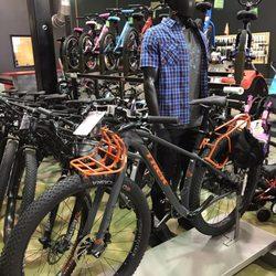 Trek Bicycle St Louis Ballwin - 13 Reviews - Bikes - 13922