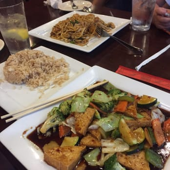 Fusion cafe asian grill order food online 50 photos for 50 fifty asian fusion cuisine