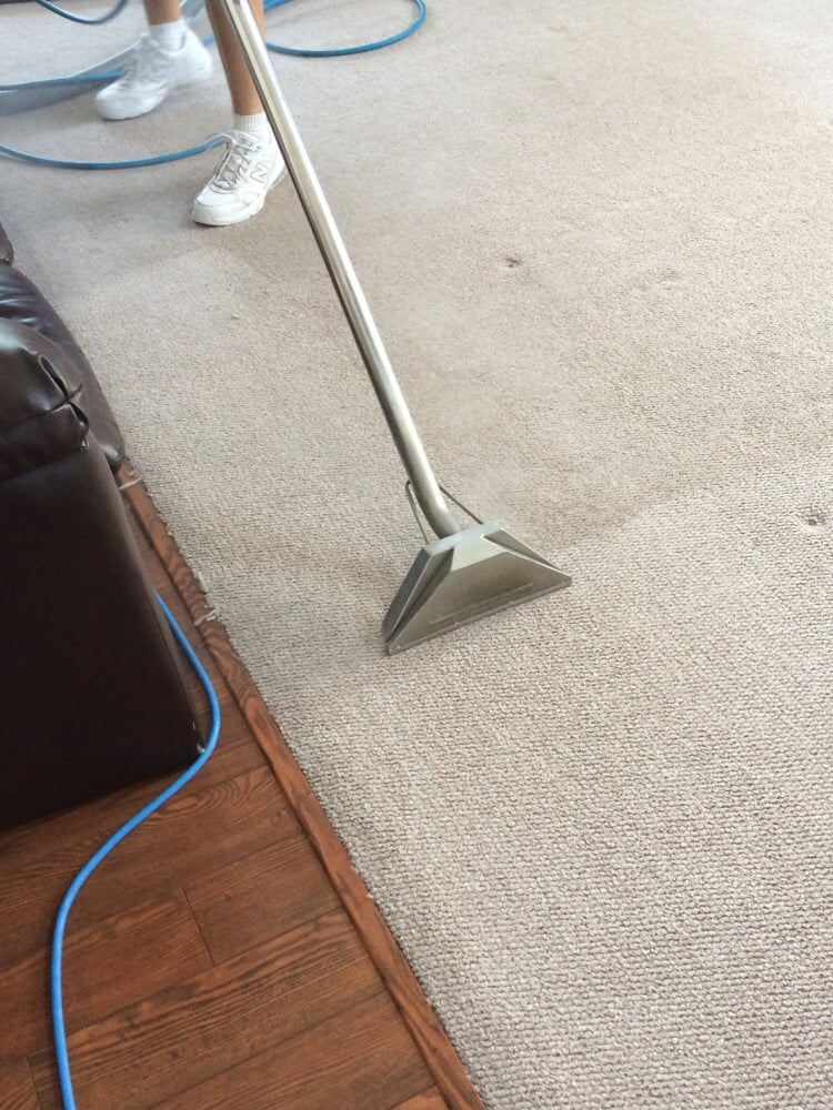Heartland Carpet & Upholstery Care