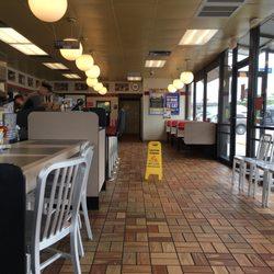 Photo Of Waffle House Grove City Oh United States
