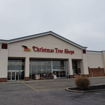 Photo of Christmas Tree Shops - Florence, KY, United States - Christmas Tree Shops - 13 Reviews - Christmas Trees - 1336 Hansel