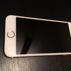 Escondido Phone Repair - 93 Photos & 31 Reviews - Mobile