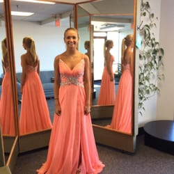 Top 10 Best Wedding Dress Alterations in