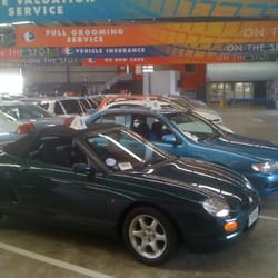 Turners Cars North Shore Car Dealers Arrenway Dr Albany - Cool cars auckland