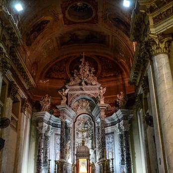 Resultado de imagen para La Catedral de Nuestra Señora del Rosario