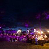Photo of Big Island Tents - Waimea HI United States & Big Island Tents - Party Supplies - 64-1046B Mamalahoa Hwy Waimea ...