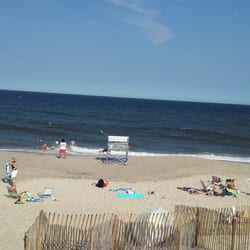 Photo Of Bay Head Beach Point Pleasant Nj United States My
