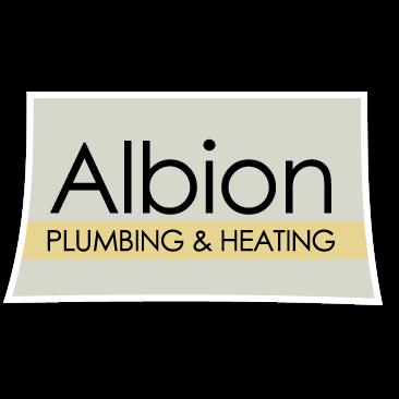 Albion Plumbing & Heating: 232 W Park St, Albion, NY