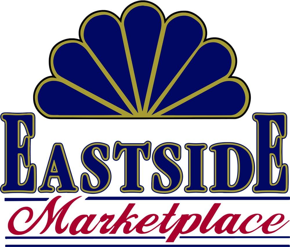 Eastside Marketplace: 1420 S Blaine St, Moscow, ID