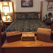 Perfect Delta Bedding U0026 Furniture