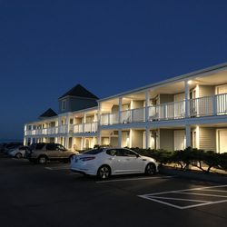 Anchorage By The Sea 64 Photos 81 Reviews Hotels 125 S Rd Ogunquit Me Phone Number Last Updated December 20 2018 Yelp