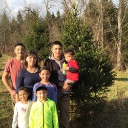 photo of middleburg christmas tree farm round hill va united states perfect - Middleburg Christmas Tree Farm