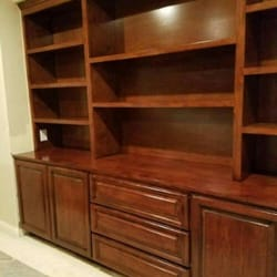 Photo Of American Doors U0026 Cabinets   Montclair, CA, United States.