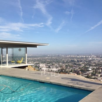 The Stahl House 170 Photos 31 Reviews Landmarks Historical - Stahl-house-a-modern-residence-in-los-angeles