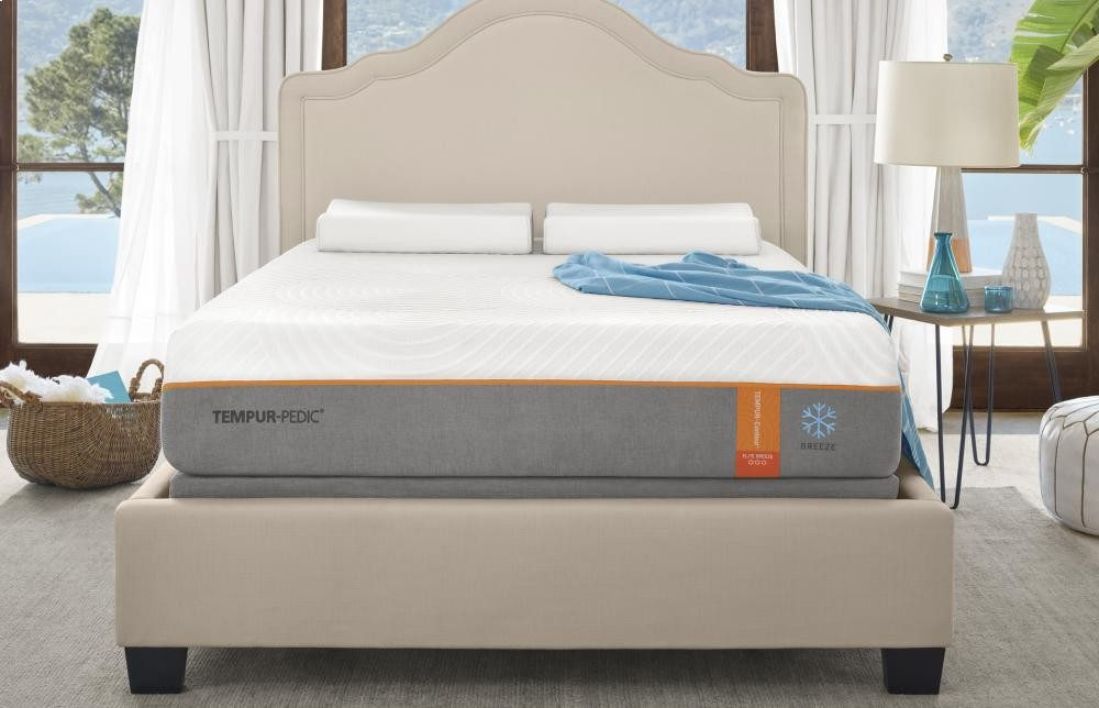 Huge Selection Of Tempurpedic Yelp