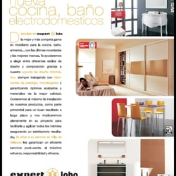 Yelp Reviews for Expert Lobo - (New) Appliances - Paseo