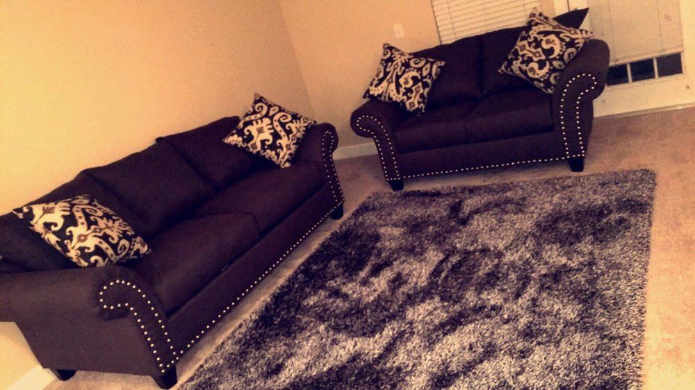 Exclusive Furniture 59 Photos 17 Reviews Furniture Shops 17390 Northwest Fwy Houston