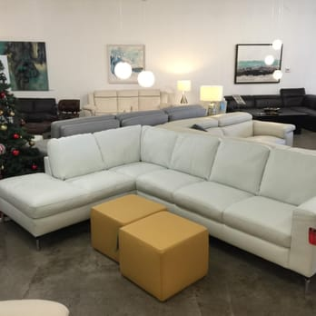 Furniture Divano 57 Photos 20 Reviews Furniture