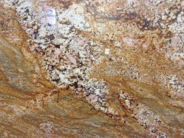 Direct Granite - Building Supplies - 4110 W Washington St, Phoenix, AZ ...