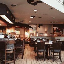 Photo Of Daruma Restaurant Schaumburg Il United States Wednesday At 5