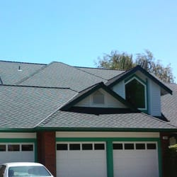 Photo Of Heritage Roofing   Livermore, CA, United States