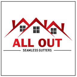 All Out Seamless Gutters 10 Photos Gutter Services