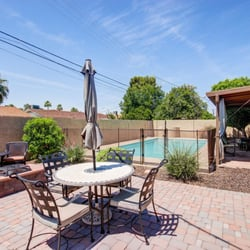 John Cunningham Exp Realty 73 Fotos Agentes Inmobiliarios 3015 E Coolidge St Phoenix Az