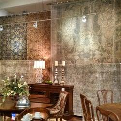 Louis Shanks Furniture Houston Closed 26 Photos 16 Reviews Interior Design 2800 Fondren Rd Tx Phone Number Yelp
