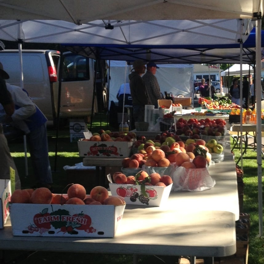 Food Trucks For Sale Near Me >> Irondequoit Farmers Market - Farmers Market - Irondequoit ...