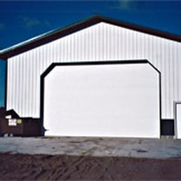 Photo Of Central MN Door Service Of Little Falls   Little Falls, MN, United
