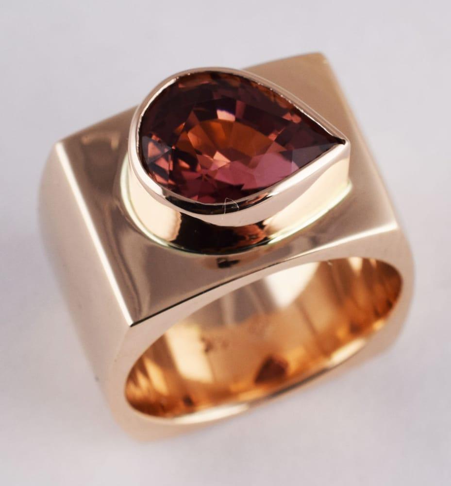 Commers Custom Jewelers