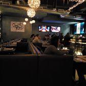Revel Restaurant Bar 527 Photos 486 Reviews Cocktail Bars