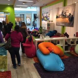 Yogibo Furniture Stores 250 Granite Street Braintree