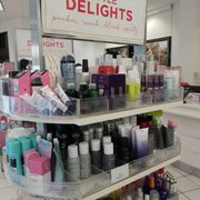 16d957936dc Back view Photo of Ulta Beauty - Silver Spring, MD, United States ...