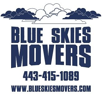 Blue Skies Movers: 8204 Liberty Rd, Windsor Mill, MD