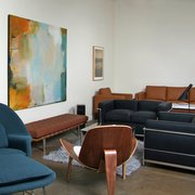 ... Photo Of Modern Classics Furniture   Bellingham, WA, United States ...
