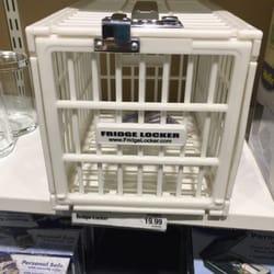 66e054fc89faf The Container Store - 44 Reviews - Home Decor - 7417 SW Bridgeport ...